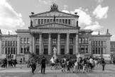 20190906_Berlin__MG_9793