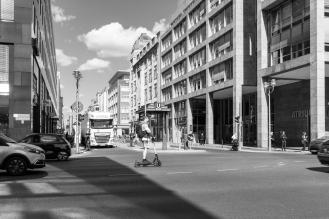 20190906_Berlin__MG_9804