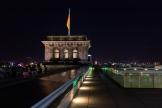 20190906_Berlin__MG_9980