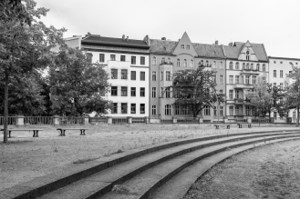 20190907_Berlin__MG_0014