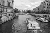 20190908_Berlin__MG_0367