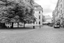 20190908_Berlin__MG_0741