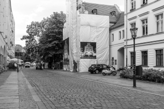 20190908_Berlin__MG_0759