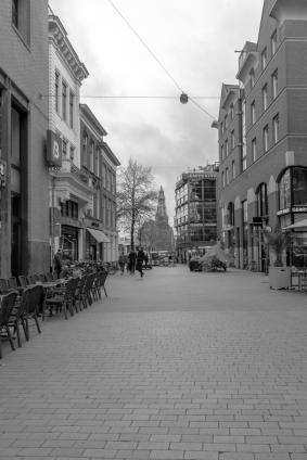 20191026_Groningen__MG_5459