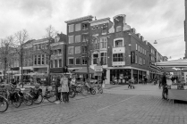 20191026_Groningen__MG_5467