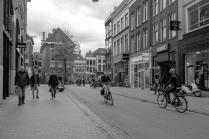 20191026_Groningen__MG_5498
