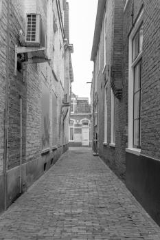 20191026_Groningen__MG_5519