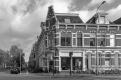 20191027_Groningen__MG_5971