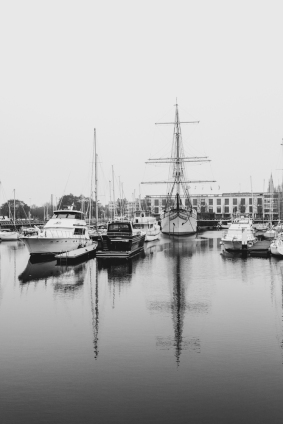 20200101_Oostende__MG_7923