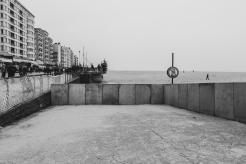 20200101_Oostende__MG_7991
