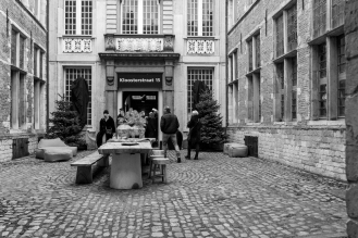20200125_Antwerpen__MG_8561