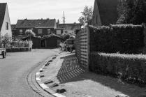 20200601_Roeselare__MG_4371